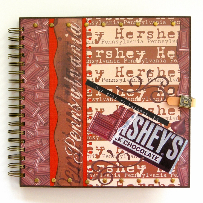 hershey-bia-001
