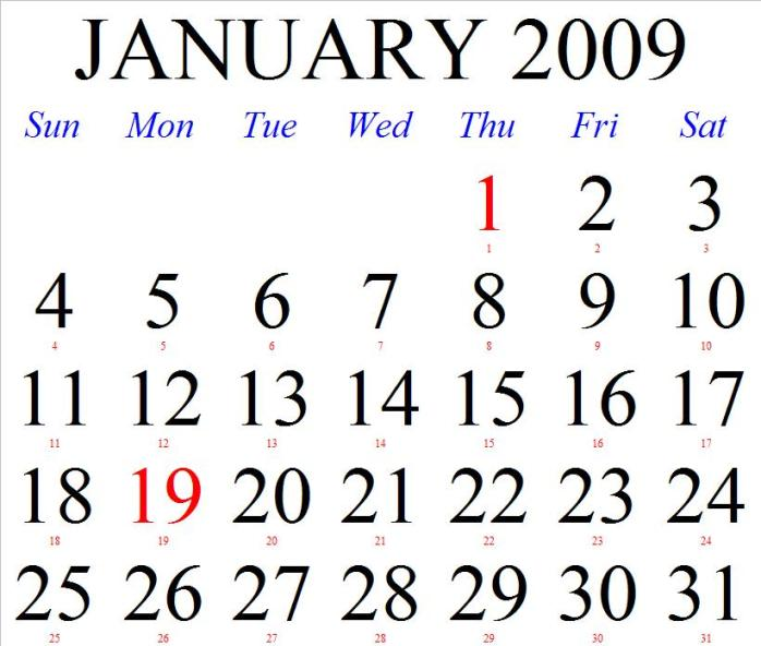 01-2009