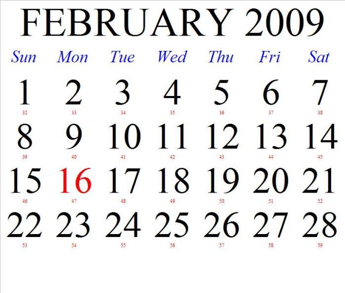02-2009