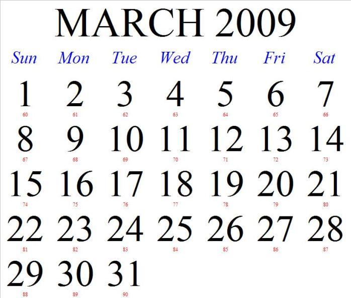 03-2009