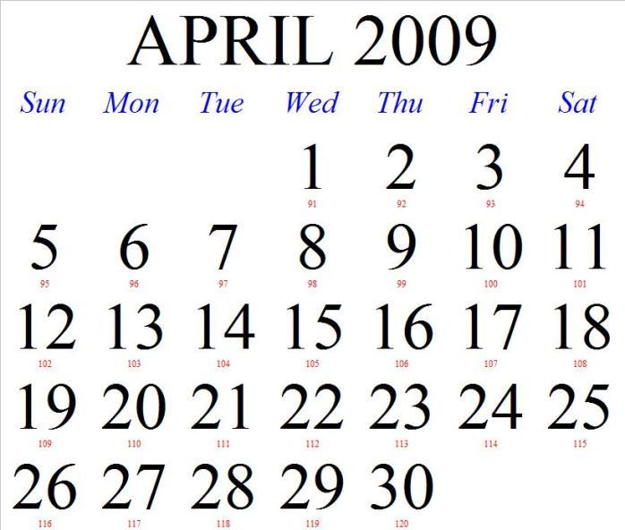 04-2009