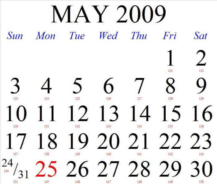 05-2009