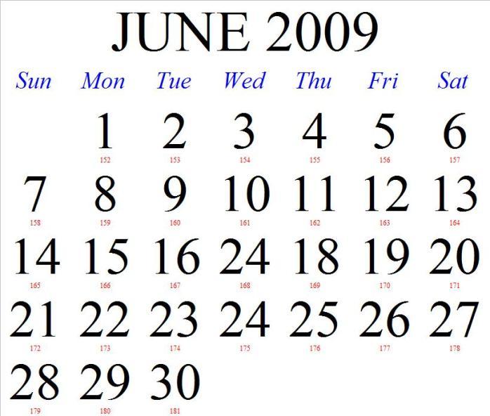 06-2009