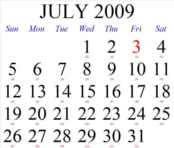 07-2009