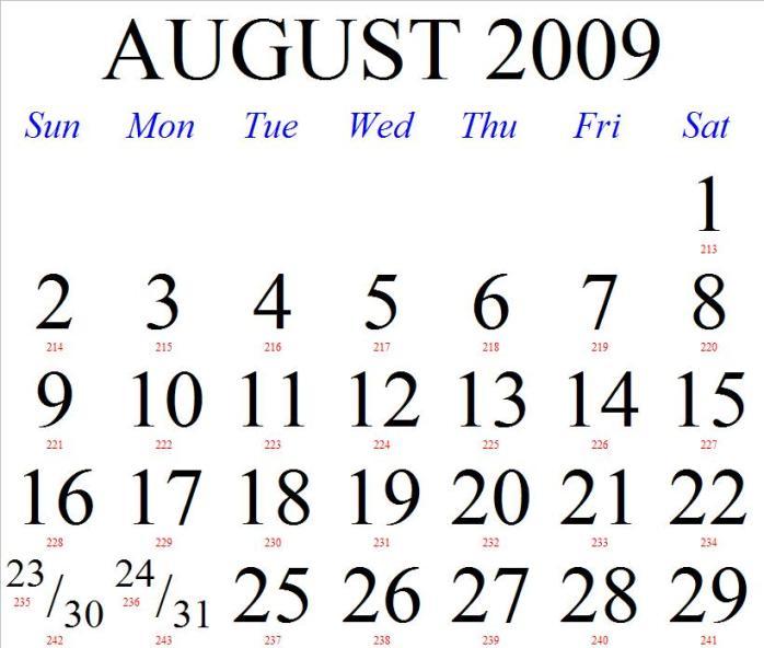 08-2009
