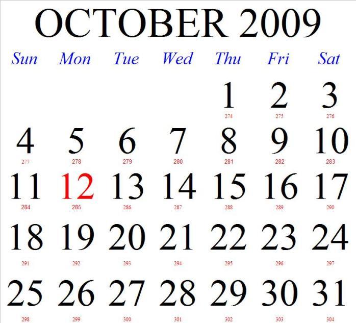 10-2009