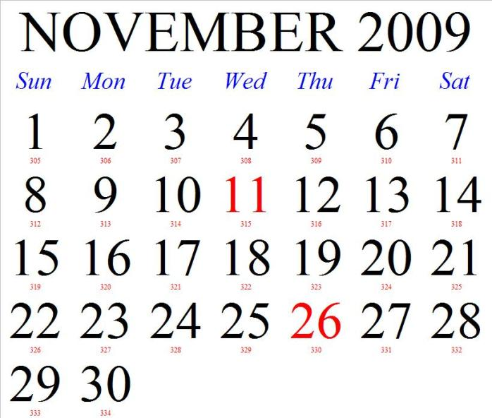 11-2009