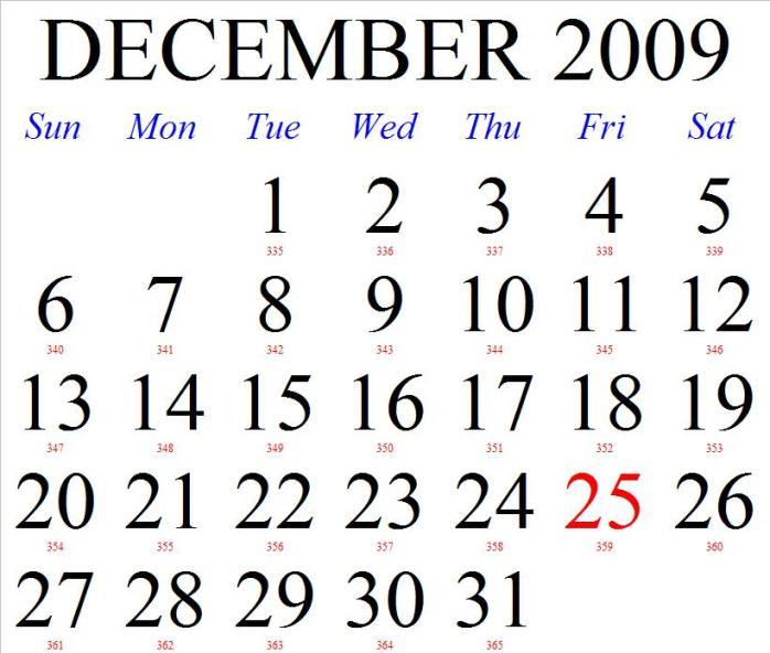 12-2009
