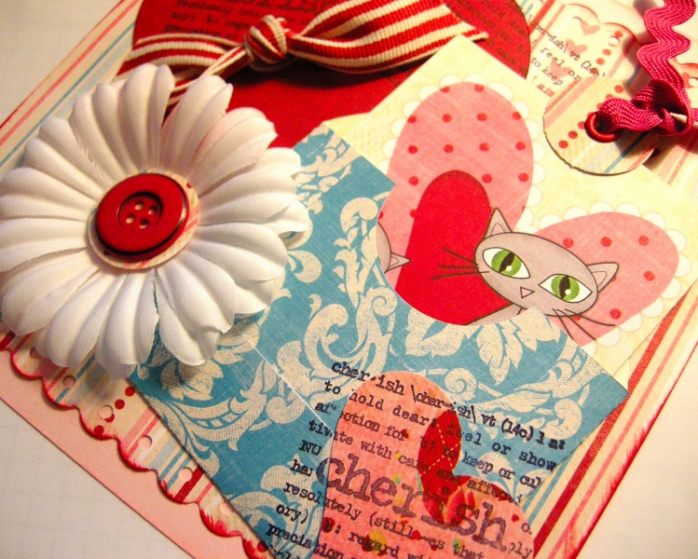 snow-and-valentines-card-029