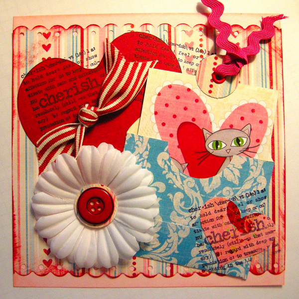 snow-and-valentines-card-031