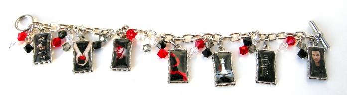 frame-bracelet-011