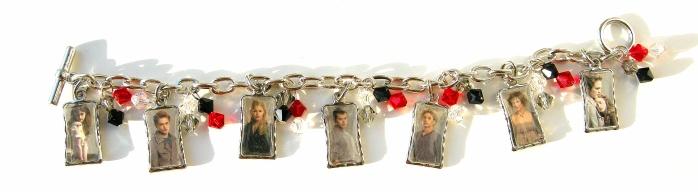 frame-bracelet-018