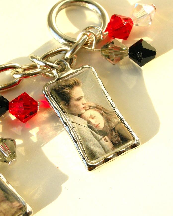 frame-bracelet-021