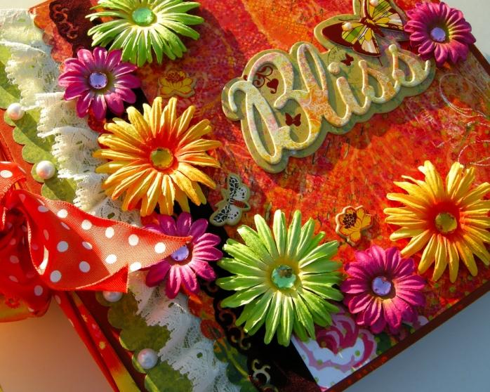 mar-bia-bliss-minibook-007