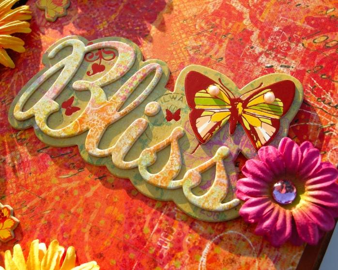 mar-bia-bliss-minibook-010