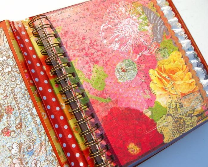 mar-bia-bliss-minibook-027