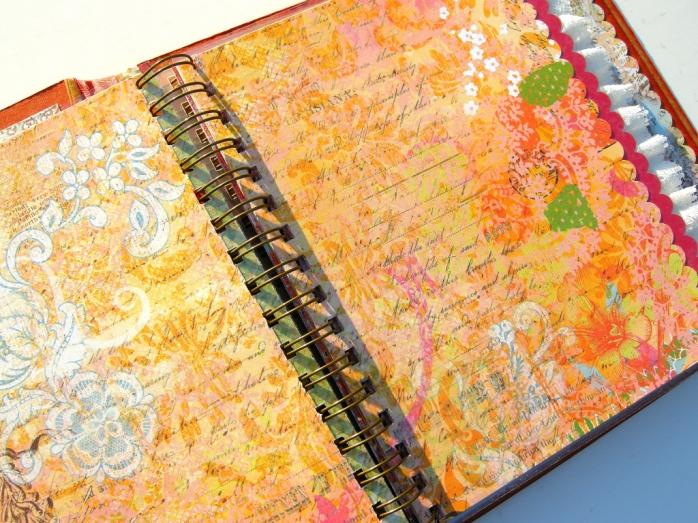 mar-bia-bliss-minibook-028