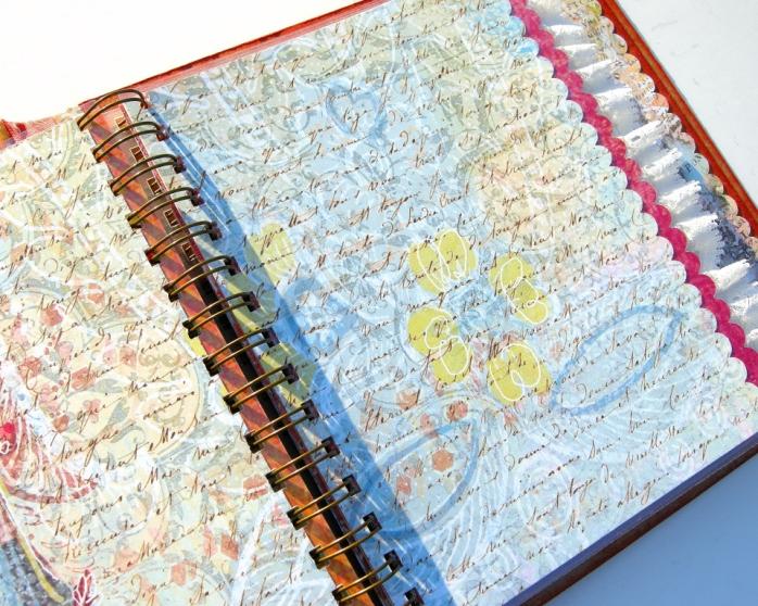 mar-bia-bliss-minibook-029