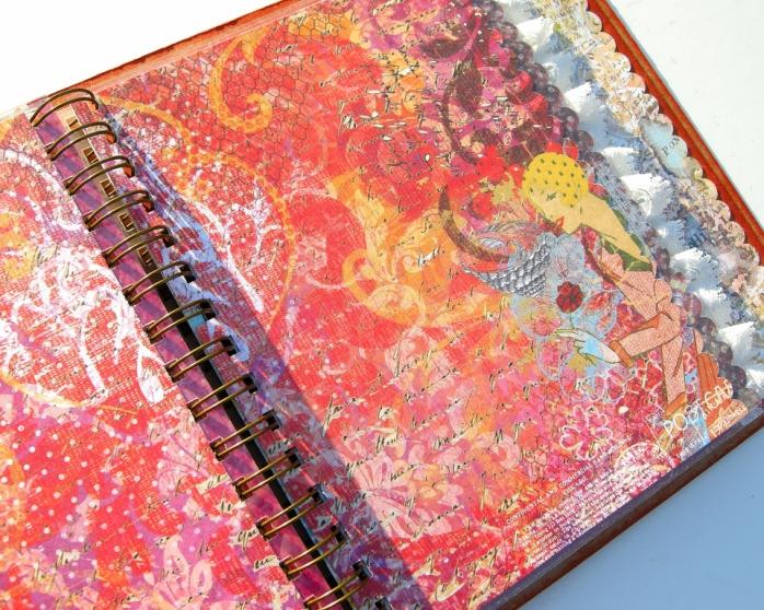 mar-bia-bliss-minibook-031