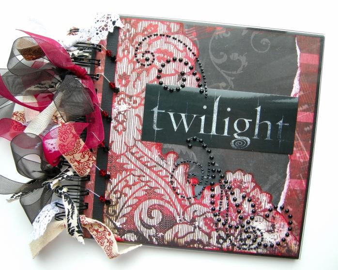 twlight-013