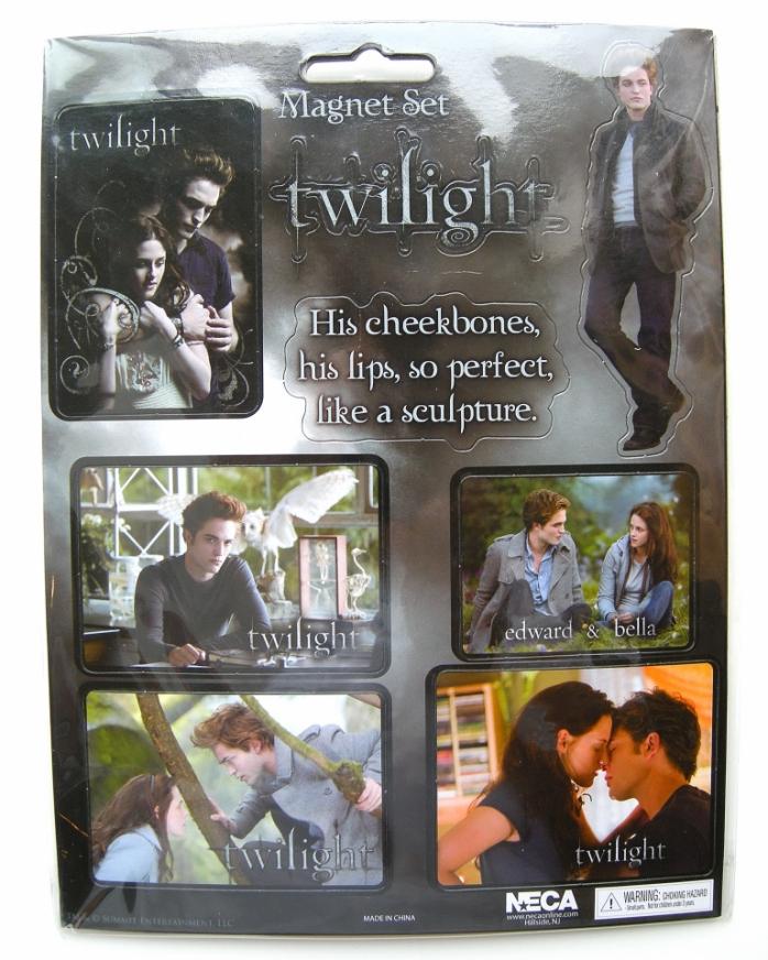 twilight-loot-010