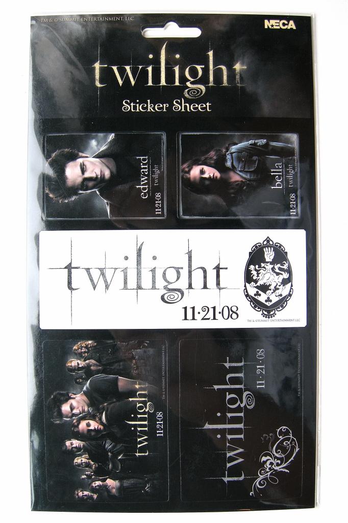 twilight-loot-016