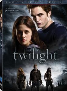 twilight3d