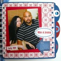 July 4th M&J 018
