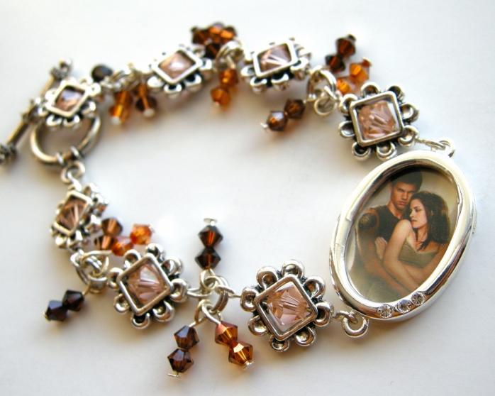NM bracelet 011_1