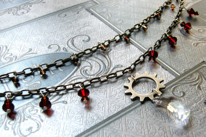 NM necklace 006