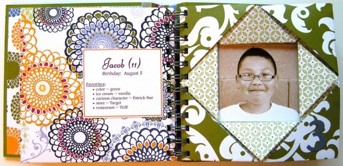 BIA Blog Aug09 024