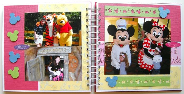 Disney 048