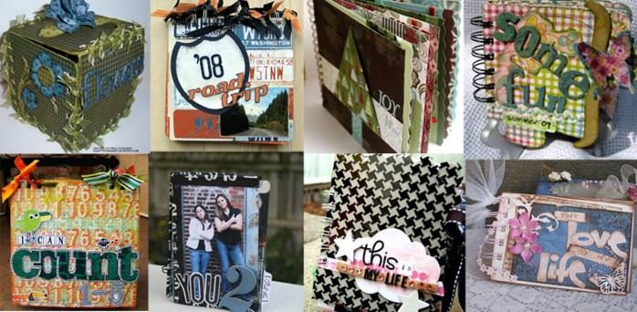 09-10 DT Collage copy