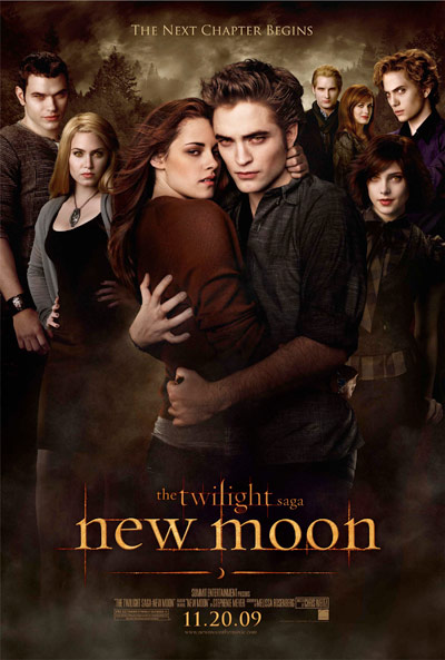 sev-new-moon-vampires-cast-poster