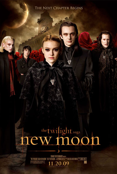 sev-new-moon-volturi-cast-poster