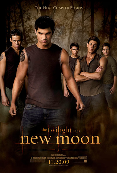 sev-new-moon-wolfpack-cast-poster
