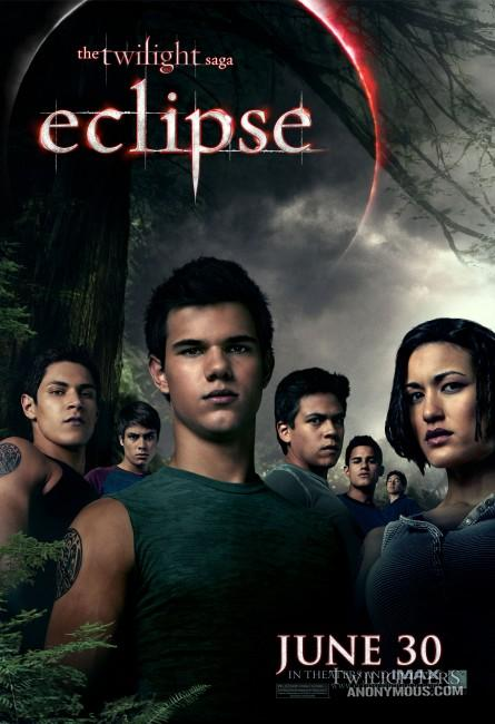 ~ New Eclipse Posters and Wallpapers (5/6)