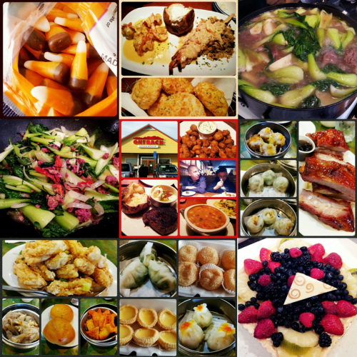 Food Oct-Dec1.tif