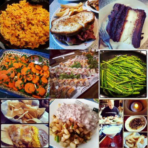 Food Oct-Dec2.tif