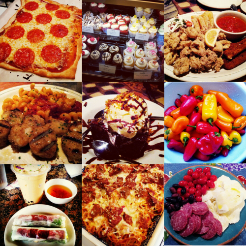 Food Oct-Dec3.tif