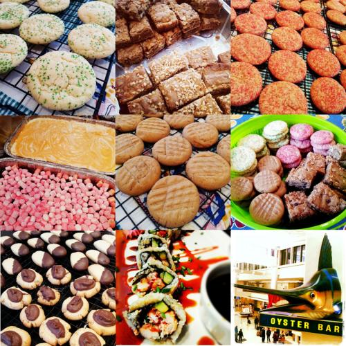 Food Oct-Dec4.tif
