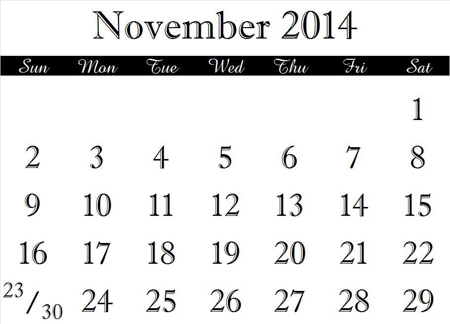 2014 calendar month jpegs lea s papercrafting photo blog